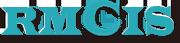 RMCIS免费客户预约软件